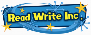 rwi_logo
